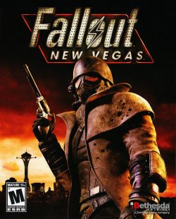 Fallout: New Vegas Ultimate Edition za 28.18 zł w CDKeys