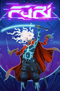 Oferta dnia: Furi – Steam