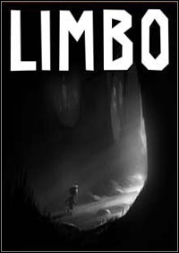 LIMBO za 7,19zł – Steam