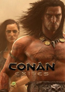 Conan Exiles Day One Edition za 77.81 zł w GAMIVO