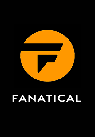 Fanatical – Party Hard Bundle