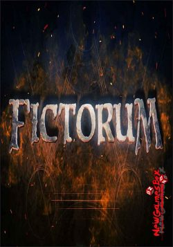 Oferta dnia: Fictorum – Chrono.gg