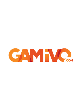 Great May Sale (11.05) – GAMIVO