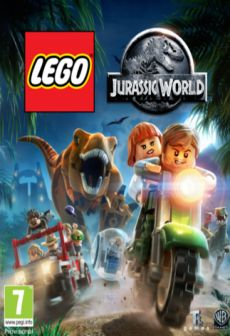 Fanatical Star Deal – LEGO Blockbuster Pack