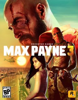 Max Payne 3: The Complete Edition za 17.02 zł w 2Game
