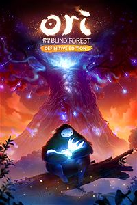 Ori and the Blind Forest: Definitive Edition za 27,54 zł – Voidu
