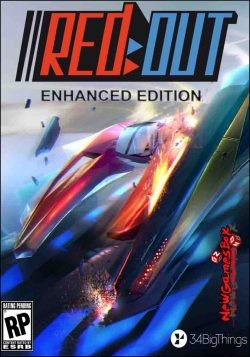 Oferta dnia: Redout Deluxe Complete Bundle – Chrono.gg