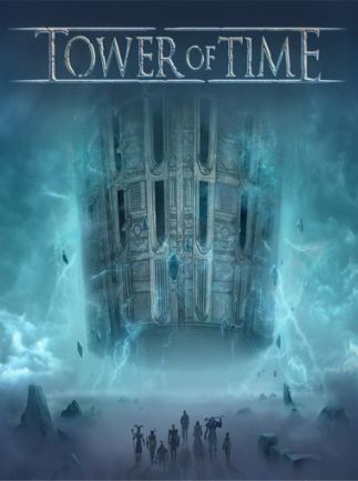 Oferta dnia: Tower of Time – Chrono.gg