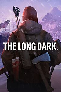 The Long Dark za 26,99 zł na Steamie