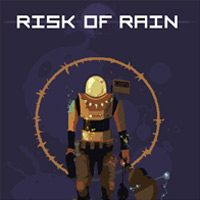 Oferta dnia: Risk of Rain – Steam