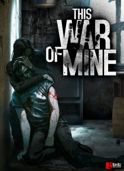 This War of Mine za 14.99 zł na Steamie