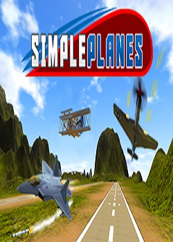 Fanatical Star Deal – SimplePlanes