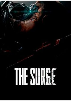 The Surge za 18.80 zł w Gamivo