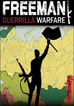 Oferta dnia: Freeman: Guerrilla Warfare – Chrono.gg