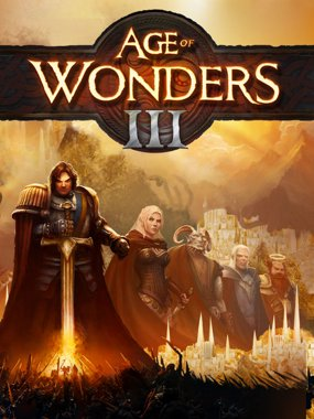Age of Wonders III za darmo na Steamie