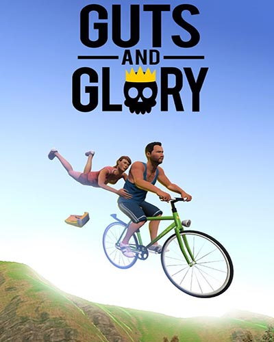 Oferta dnia: Guts and Glory – Chrono.gg