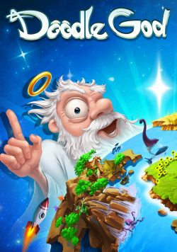 Oferta dnia: Doodle God Collection – Chrono.gg