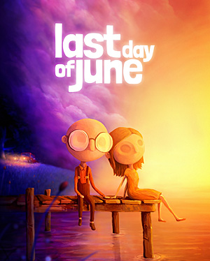 Oferta dnia: Last Day of June – Chrono.gg