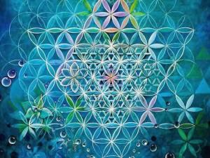 Minden-mindennel összhangban kép forrása: galaktikusportal.hu