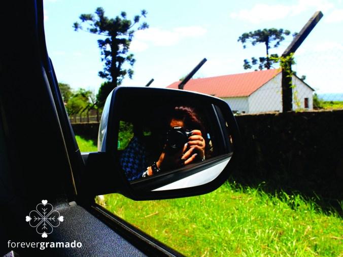 vale-dos-vinhedos-foto-bina-santos