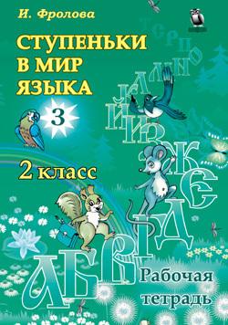 18_257_6_original.jpg