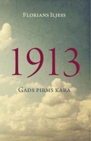 1913_original.jpg