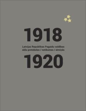 1918-1920_original.jpg