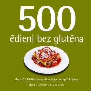 500_original-1.jpg