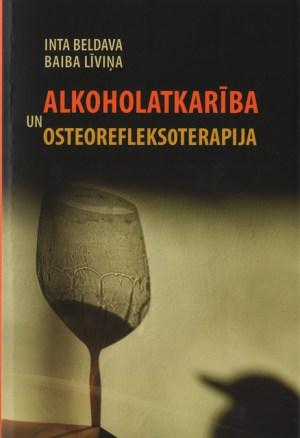 Alkoholatkariba_original.jpg