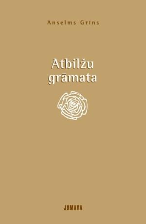 Atbilzu_gramata_original.jpg
