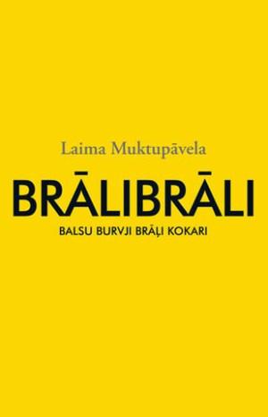 BRALIBRALI_500_original.jpg