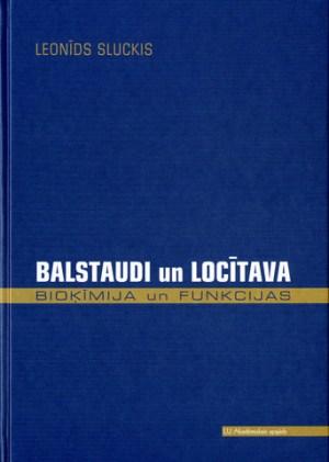 Balstaudi-un-locitava-Sluckis_original.jpg
