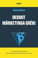 Desmit_marketinga_greki_original.jpg
