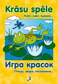 Gramata_dzivnieki-1_original.jpg