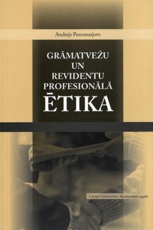 Gramatvezu_un_.._etika__original.jpg