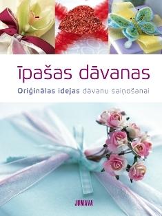 Ipasas-davanas_original.jpg