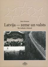 Latvija_Zeme_Un_Valsts_LV_162x225_original.jpg