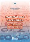 Matematikas_sacensibas_9-12_kl_original.jpg