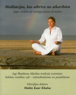 Meditacijas_150_original.jpg