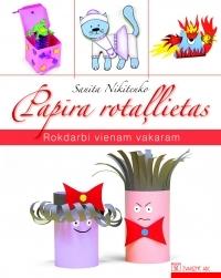 Papira_rotallietas_original.jpg