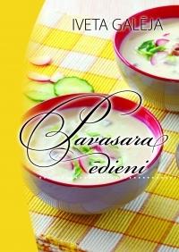 Pavasara_ēdieni_gramata24_original.jpg
