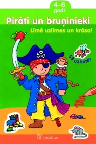 Pirati_bruninieki_original.jpg