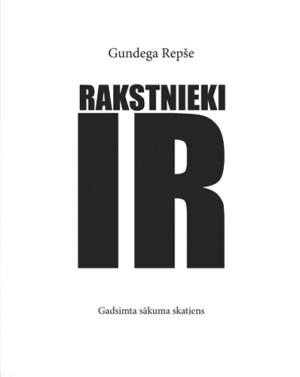 Rakstnieki-IR_gramata24_original.jpg