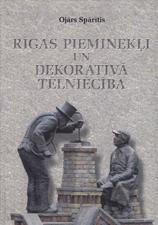 Rigas_Pieminekli_LV_158x225_original.jpg
