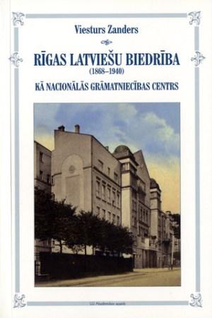 Rigas_latviesu_biedriba_original.jpg