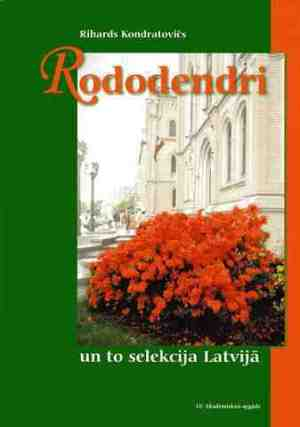 Rododendri_original.jpg