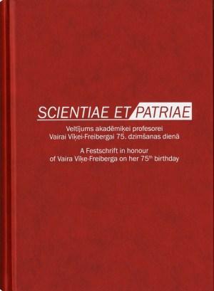 SCIENTIAE_ET_PATRIAE_12_original.jpg