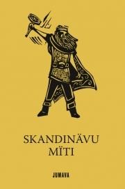 Skandinavu_original.jpg