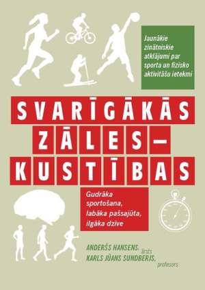 Svarigakas_zales_kustibas_original.jpg