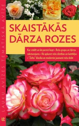 TA_Skaistakas-rozes-664x1065_original.jpg